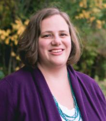 Dr. Sarah Reed
