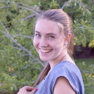 Meri Smiley, Finnish